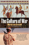 Martin Van Creveld Culture of War