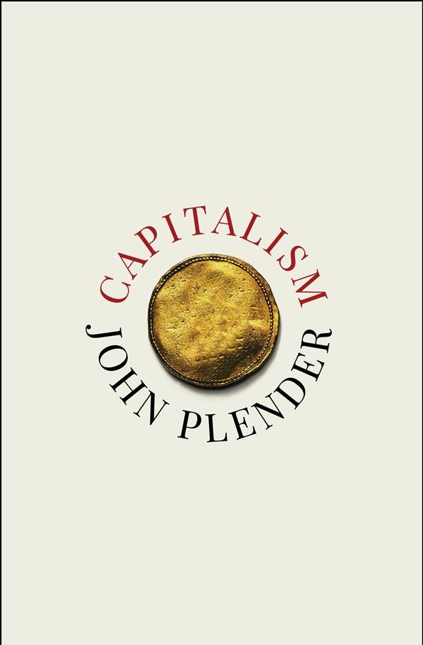 Plender Capital