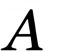 Artellus Ltd