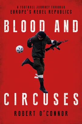 bloodcircuses
