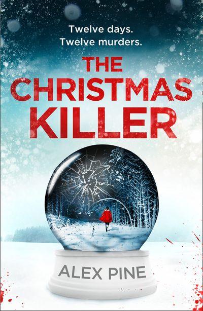 christmas killer