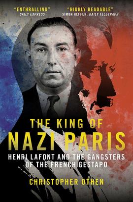 cover_The_King_of_Nazi_Paris_PB